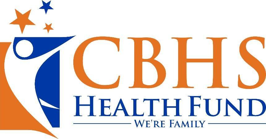 CBHS Logo .jpg.opt860x450o00s860x450