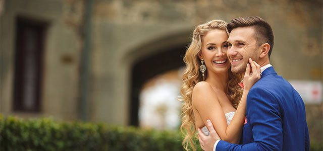 Tips for Melbourne Brides to Get the Perfect Wedding Smile