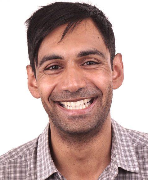 Cosmetic Dentist Melbourne Platinum Invisalign Provider