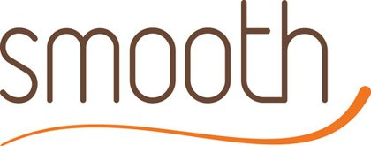 Smooth_TV_Channel_Logo