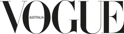 press_logo_01_VOGUE