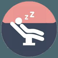 Sleep Copy