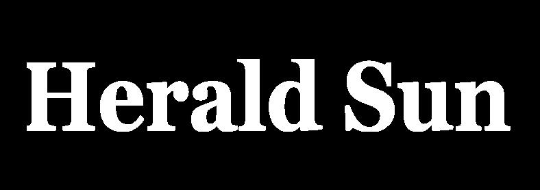 Herald Sun White logo 2 (2)