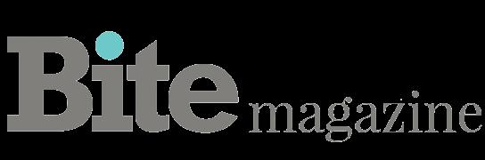 Bite Logo No Bg