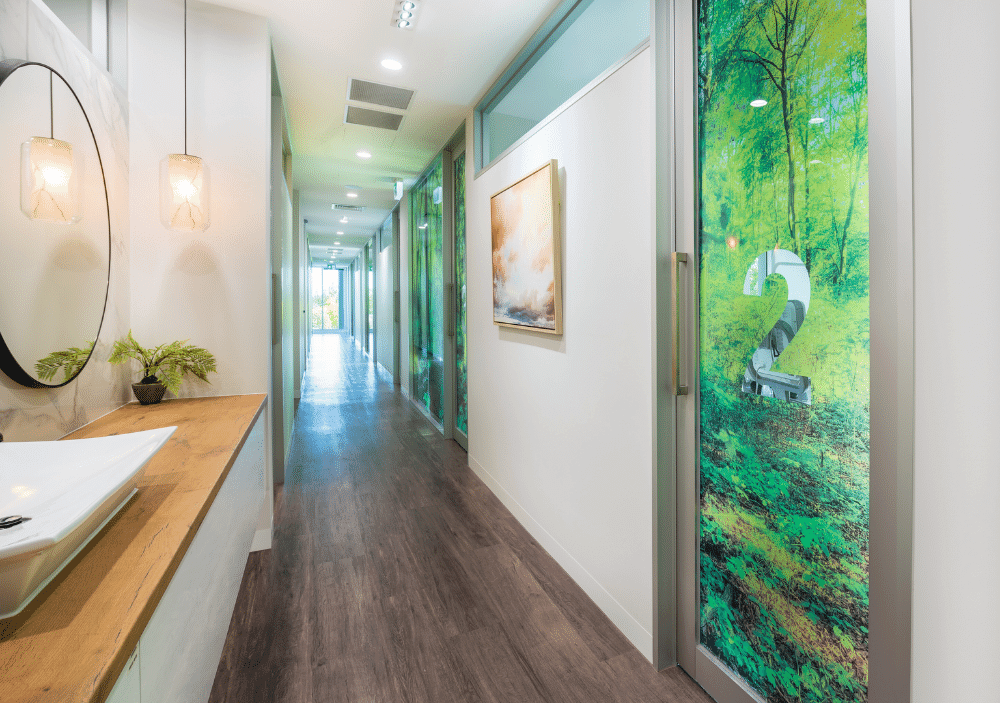 Dental Boutique Clinic Gallery 3