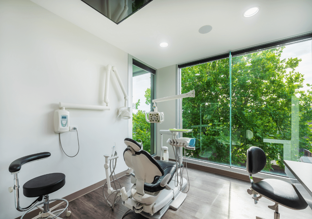 Dental Boutique Clinic Gallery 5