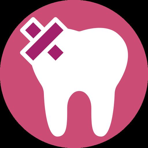 Toothache Victoria