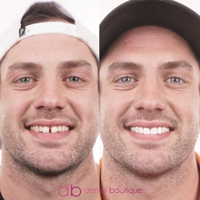 Dental Boutique Ben