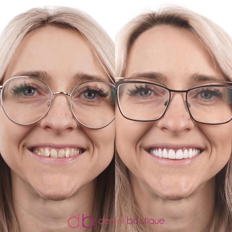 Dental Boutique Sam