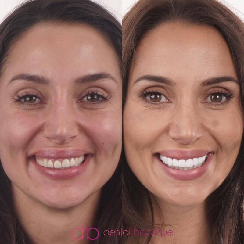 Dental Boutique Snezana